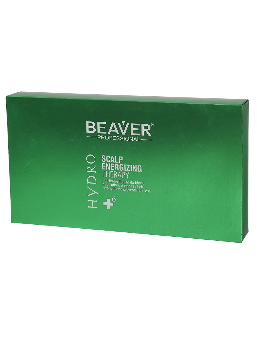 Сыворотка для волос Beaver против выпадения волос тонизирующая kevin beaver hacking for dummies