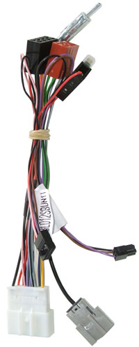 Автомагнитола Paser CBL012SBUN12