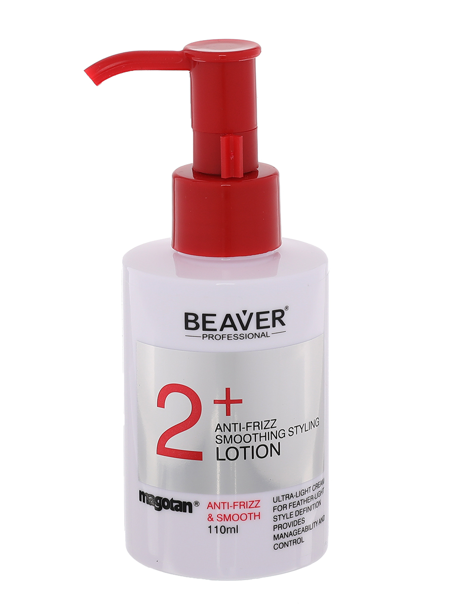 Спрей уходовый Beaver для стайлинга с эффектом анти-фриз и разглаживания kevin beaver hacking for dummies