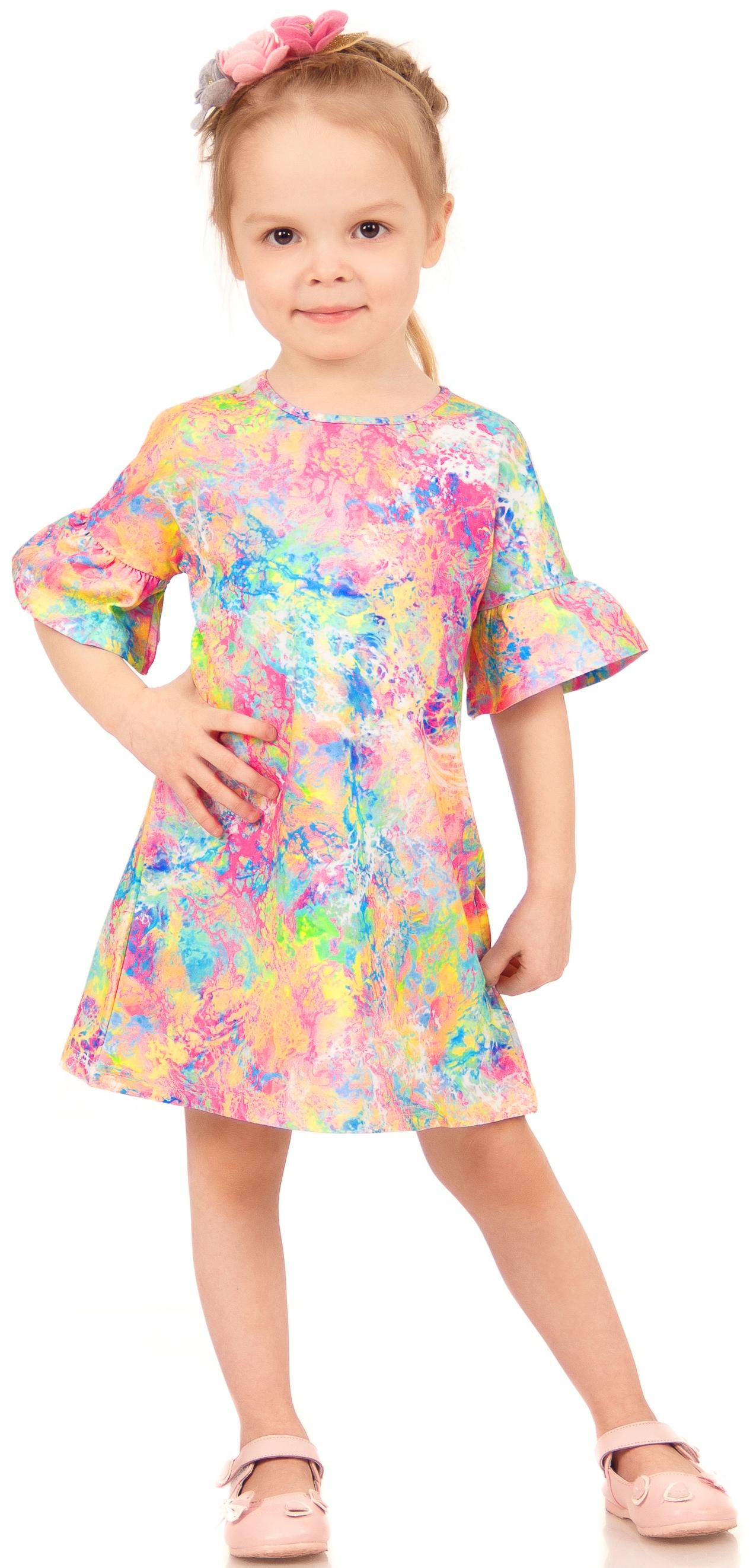 Платье Апрель цена 2017