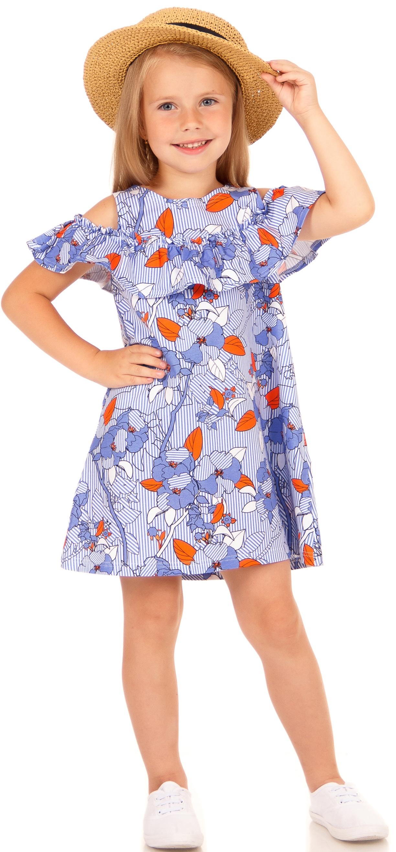 Платье Апрель недорго, оригинальная цена
