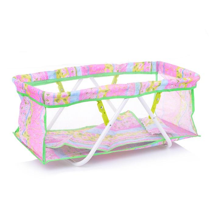 Мебель для кукол Carrier 881-24