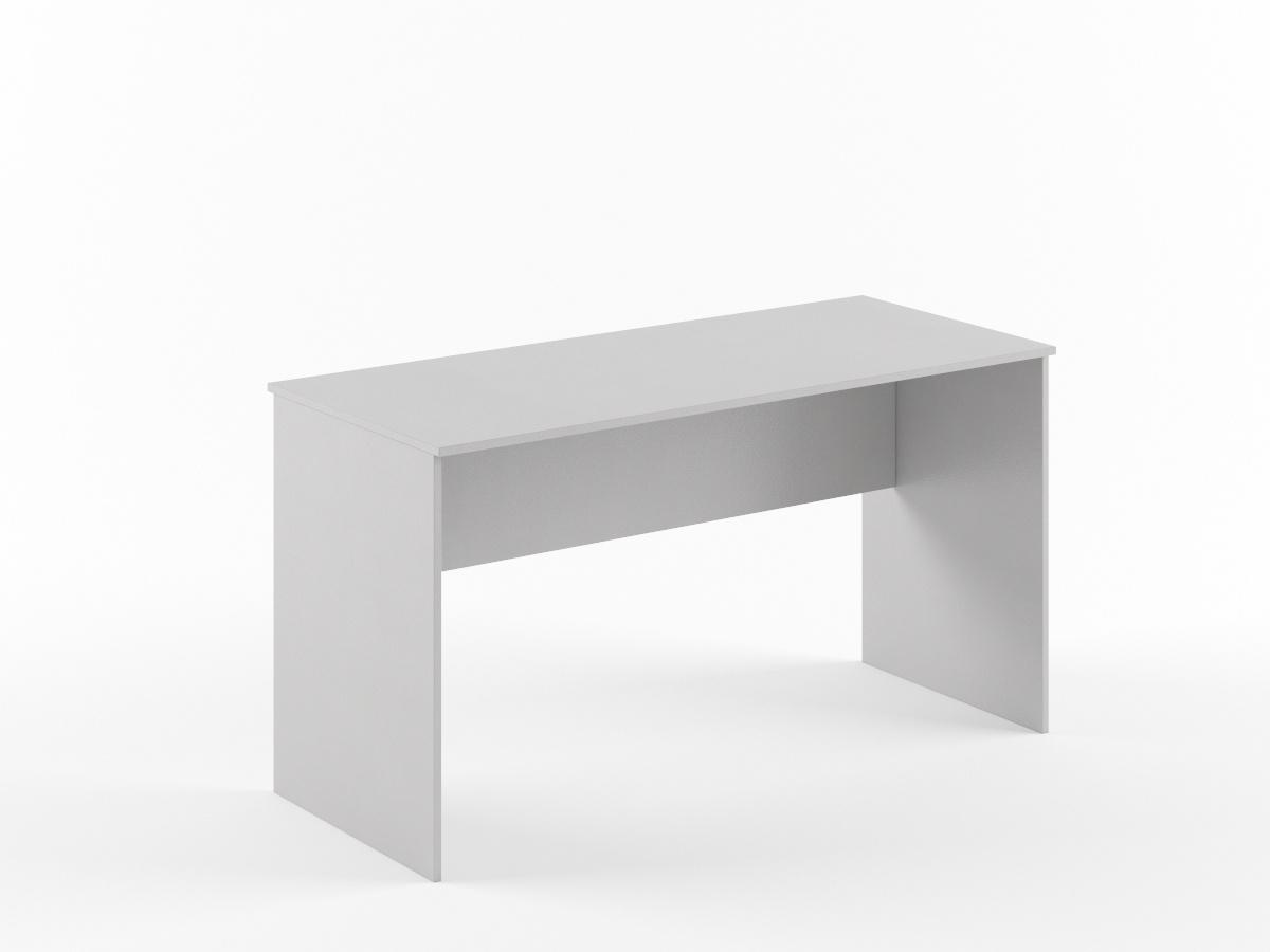 Компьютерный стол Skyland S-900