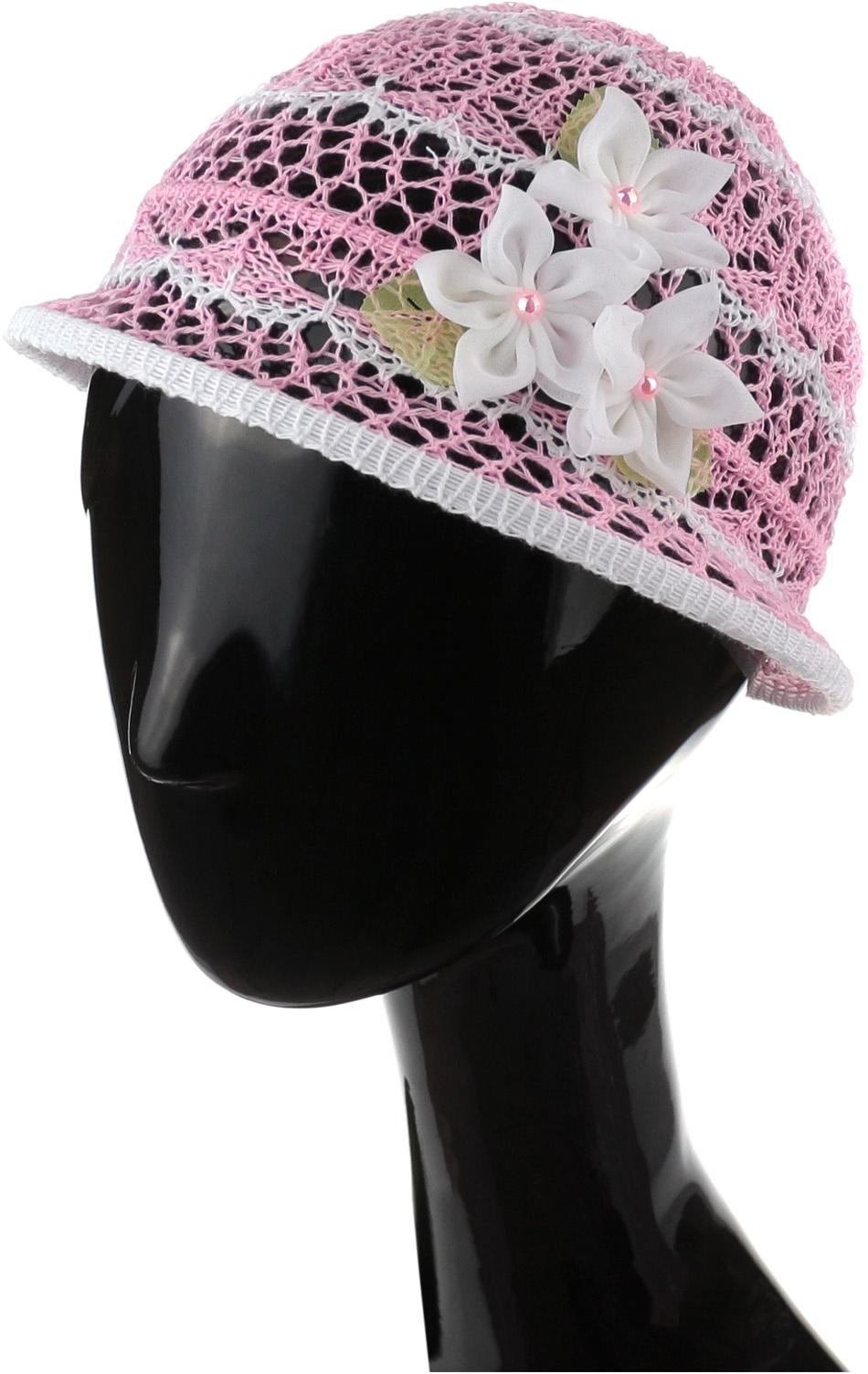 Шляпа iBala
