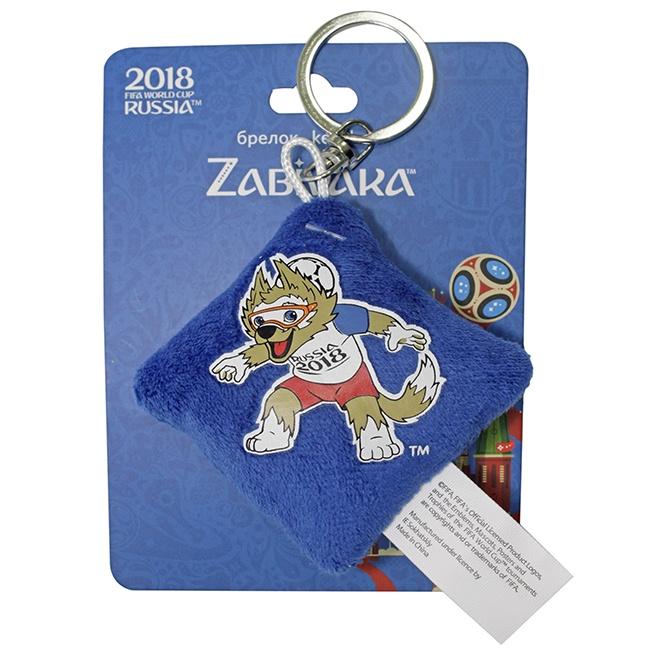 Игрушка FIFA-2018 Т11794