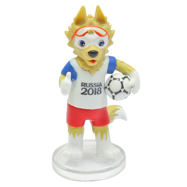 Игрушка FIFA-2018 Т11671 цена