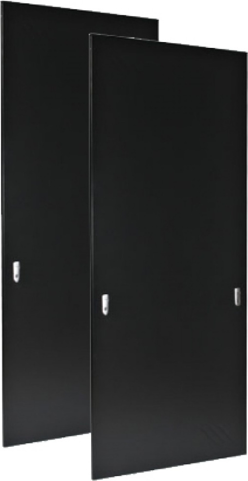 Боковая панель сервера HPE G2 P9L15A