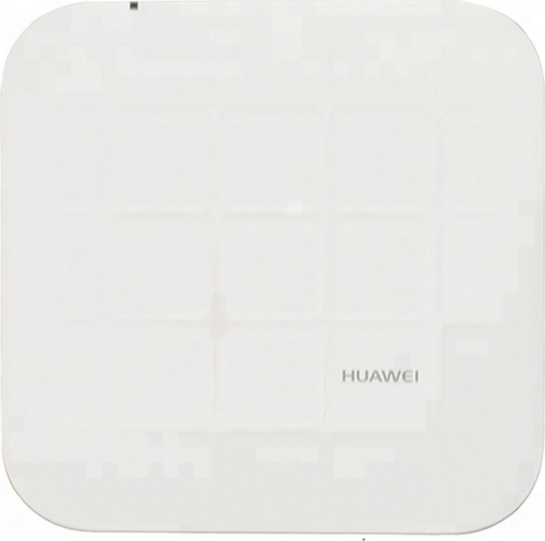 Точка доступа Huawei AP5030DN