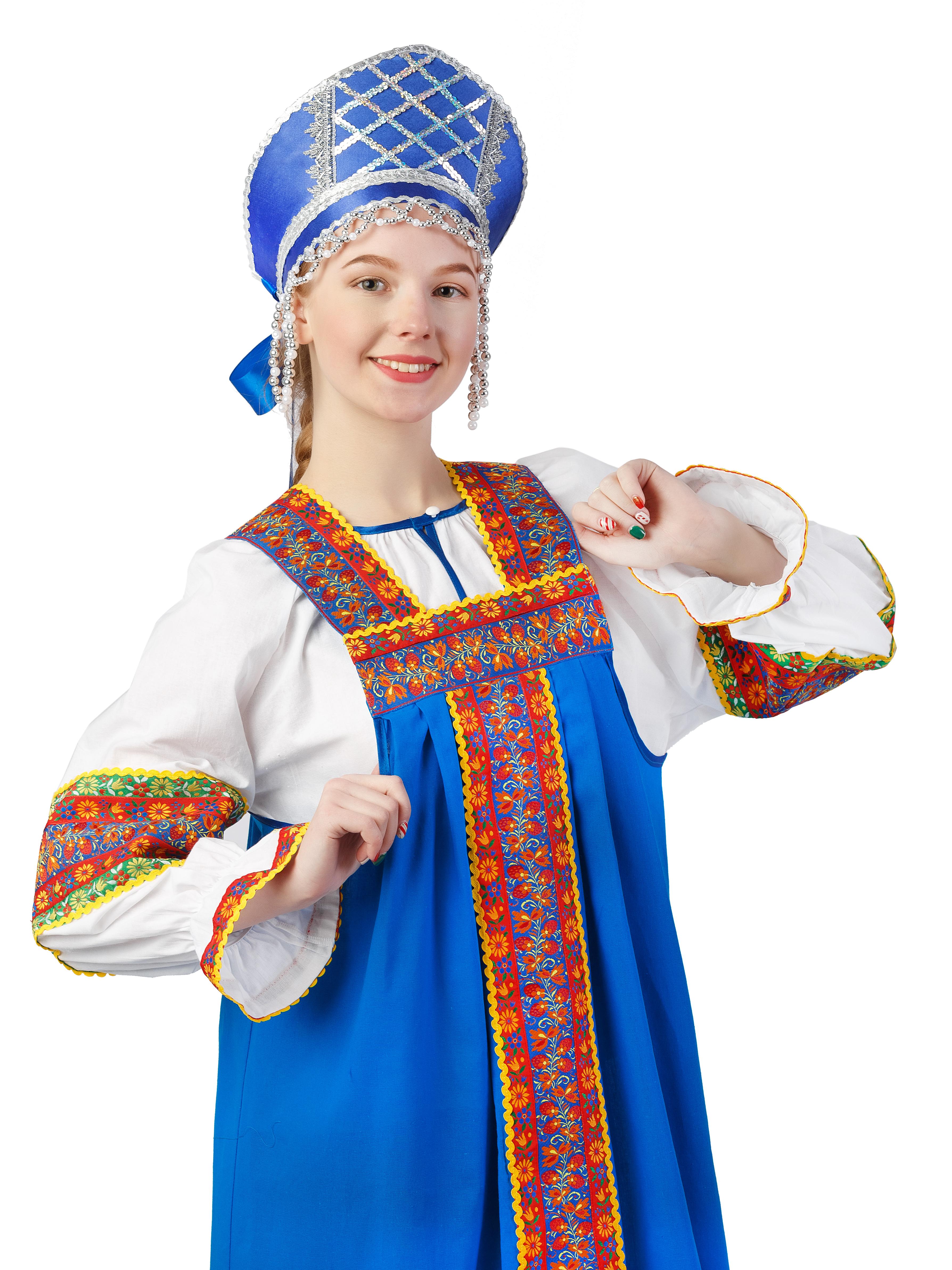 Картинки национальной одежды русского народа, дяде своими