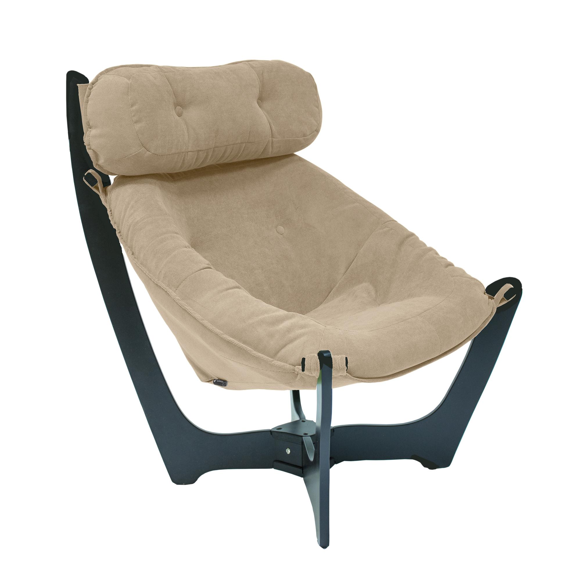 Кресло Комфорт model-11