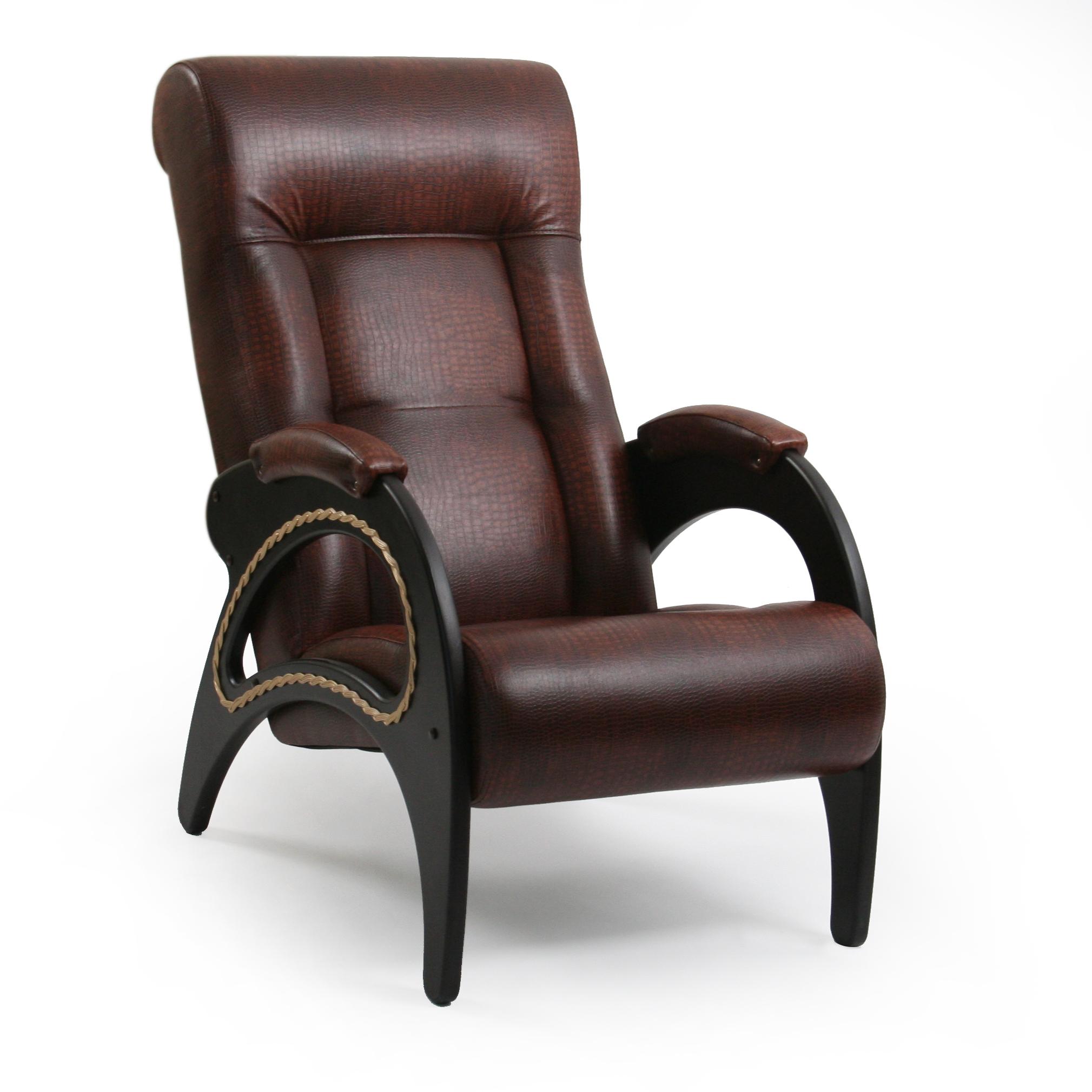 Кресло Комфорт model-41 (7954)