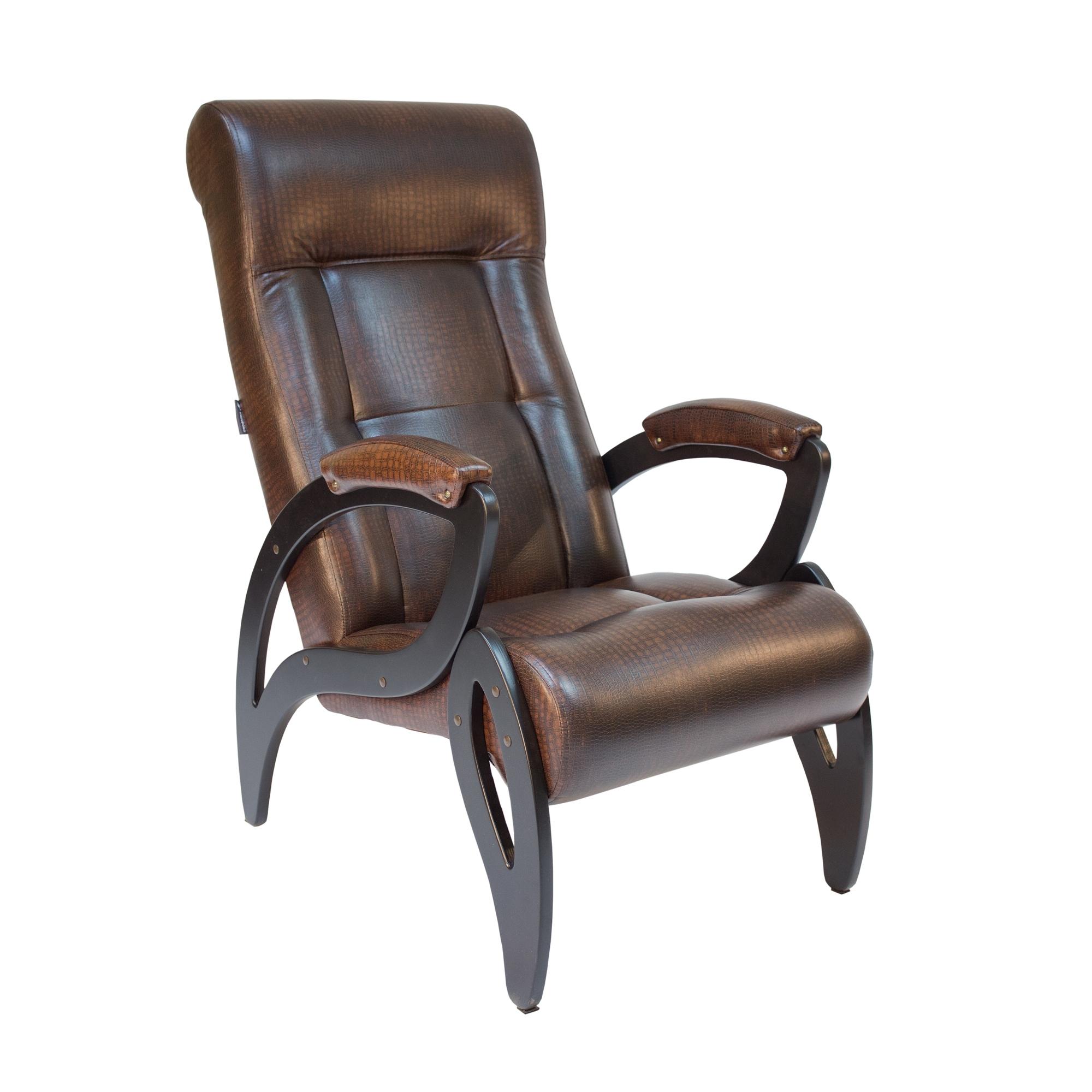 Кресло Комфорт model-51