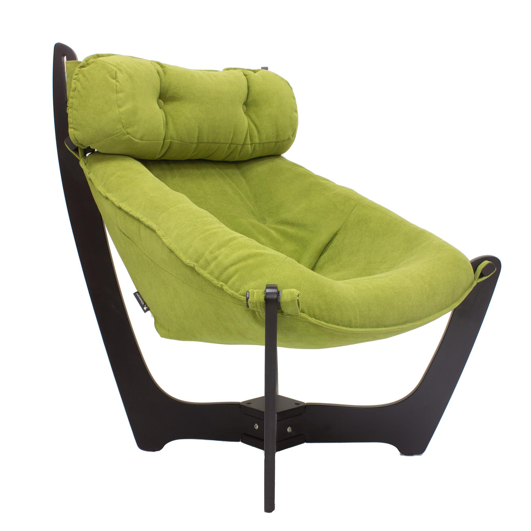 Кресло Комфорт model-11 (7555)