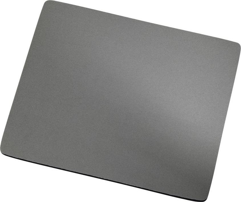 Коврик Hama 00054769 для мыши, серый