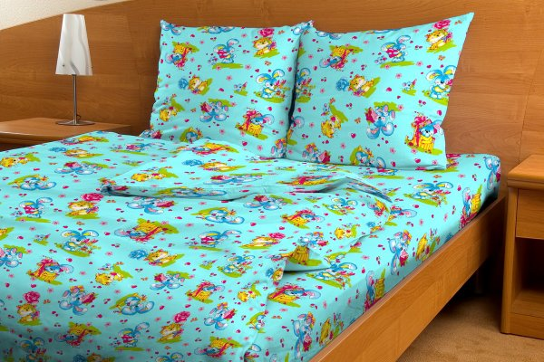 Комплект белья для новорожденных Текстильная лавка Игрушки игрушки для новорожденных по месяцам фото