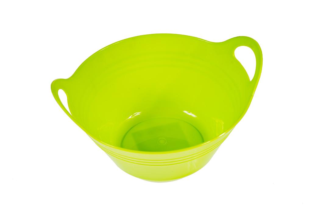 Миска Kukina Raffinata Small bowl, зеленый неприкосновенный запас 5 115 2017