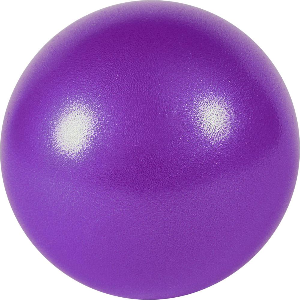 Мяч для фитнеса Hawk 10017375 мяч для фитнеса starfit мяч для пилатеса фиолетовый