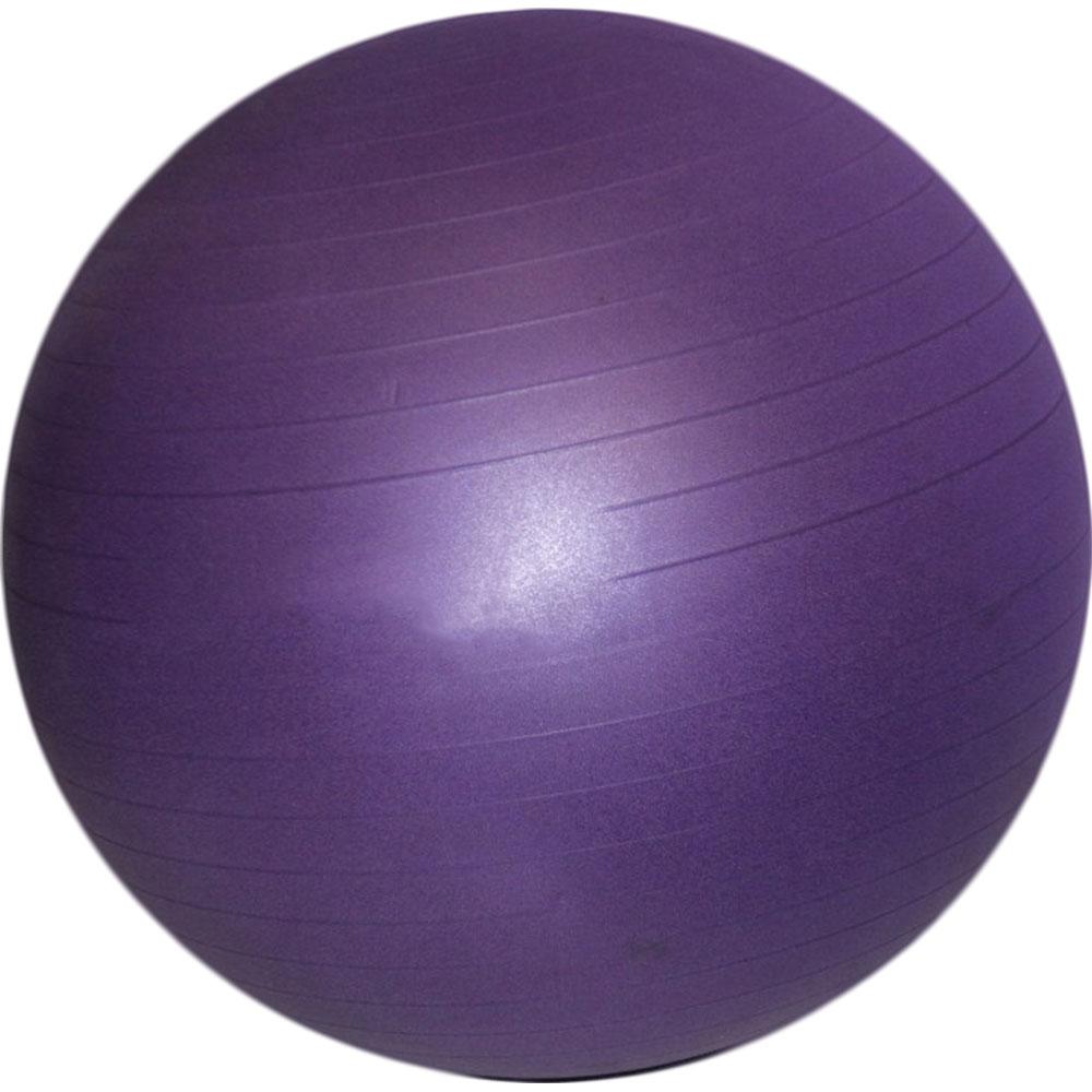 Мяч для фитнеса Hawk 10015385 цены