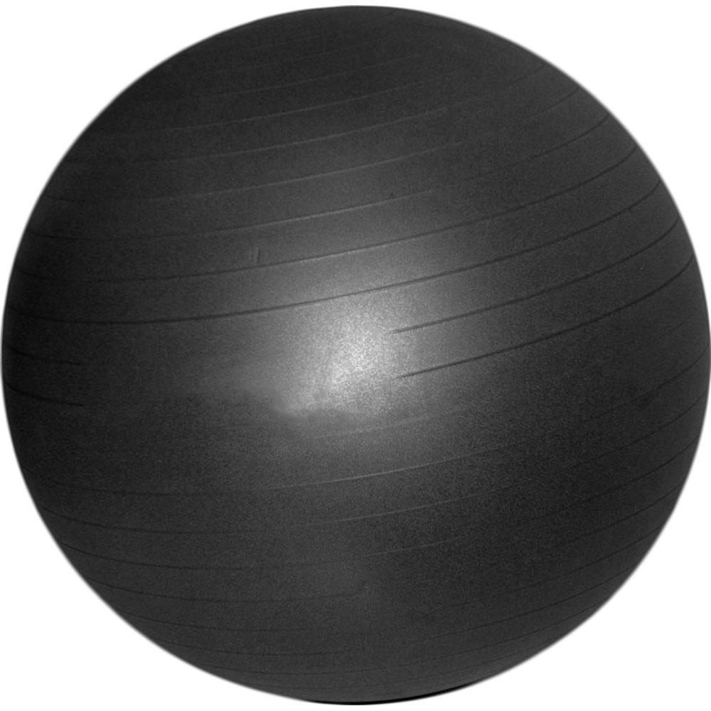 Мяч для фитнеса Hawk 10015303 цены
