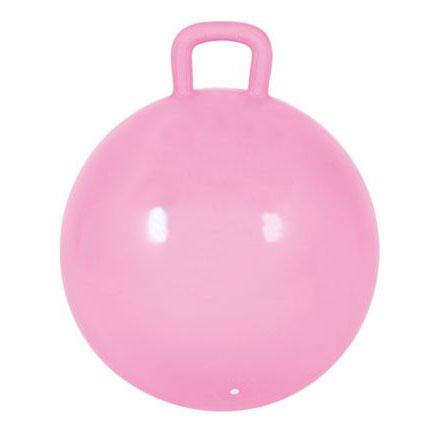 Мяч для фитнеса Hawk 10010063 цена
