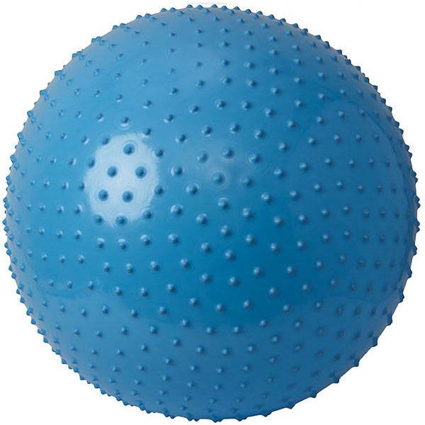 Мяч для фитнеса Hawk 10009275 цена