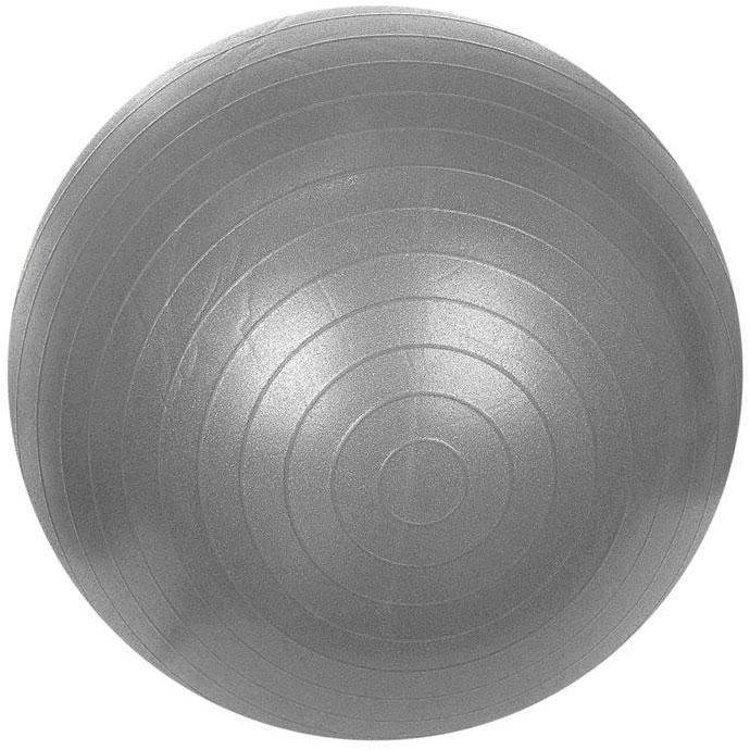 Мяч для фитнеса Hawk 10013064 цены