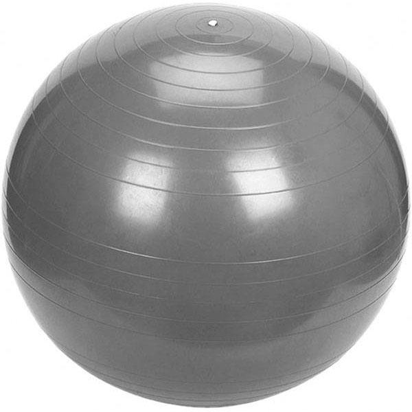 Мяч для фитнеса Hawk 10013072 цена