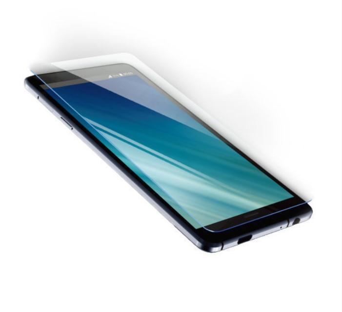 Защитное стекло BQ 5004G защитное стекло bq для телефона bq 5508l next lte