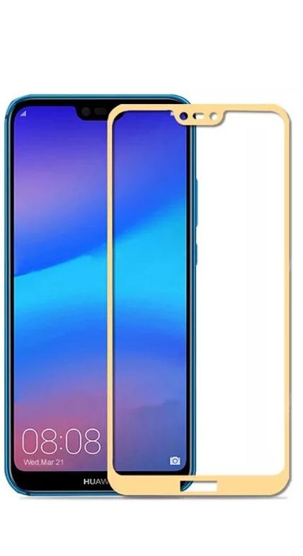 Защитное стекло Huawei P20 цена