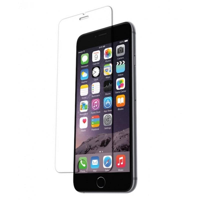 Защитное стекло TFN iPhone 6