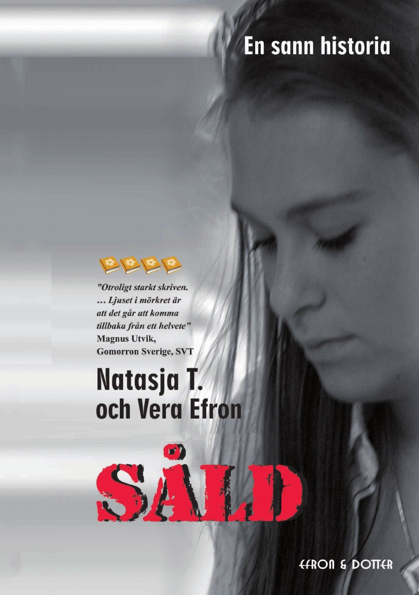 Vera Efron SALD leopold fredrik aleksander läffler om konsonantljuden i de svenska allmogemalen i