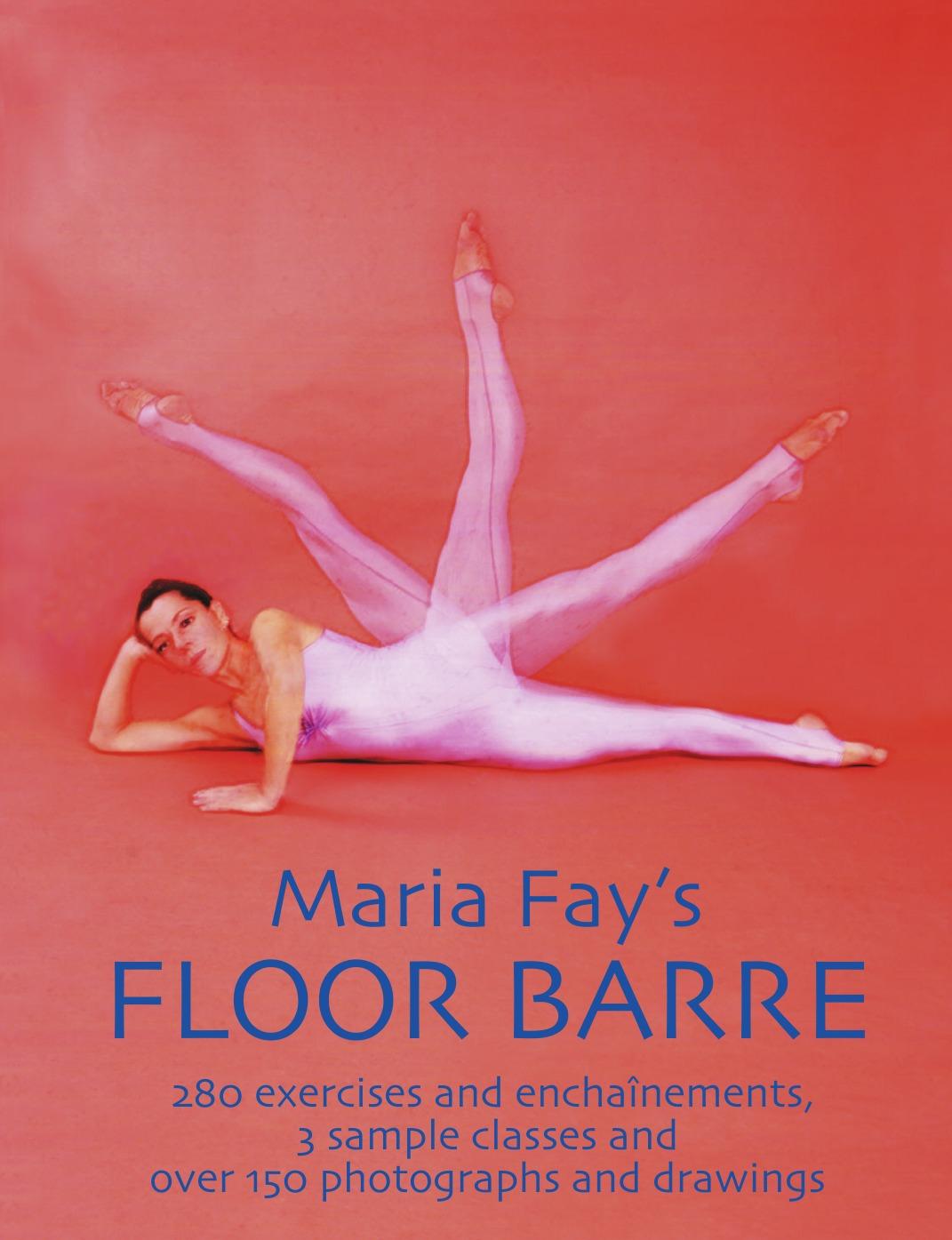 Maria Fay Maria Fay.s Floor Barre dress to the floor color beige