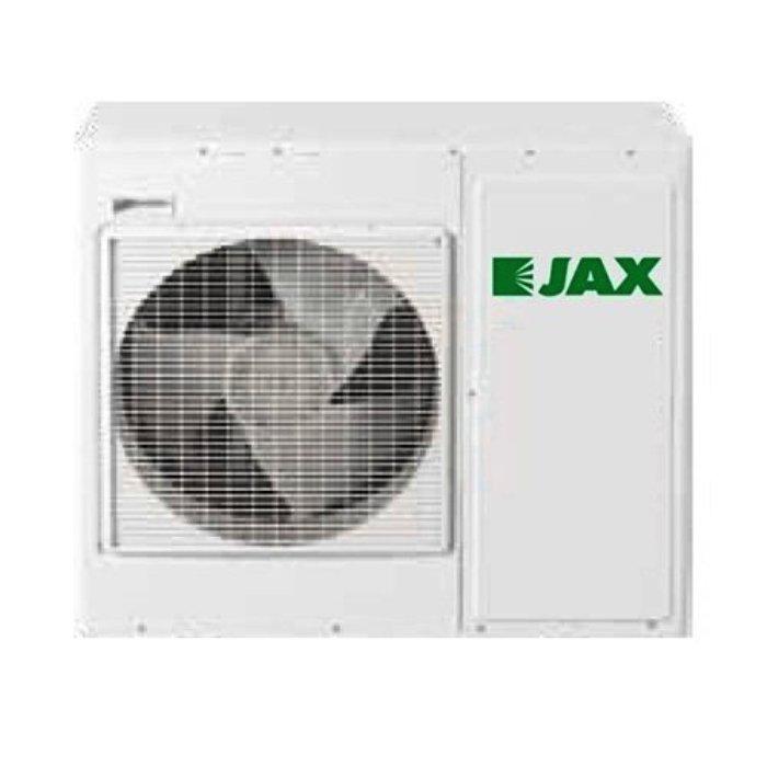 Сплит-система инвертор JAX ACN-24 HE, белый JAX