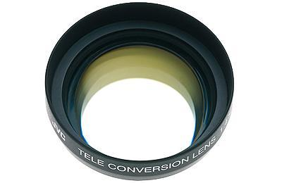 цена на Видеокамера JVC GL-AT27