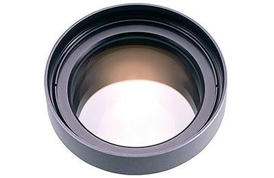 Видеокамера JVC GL-AT30