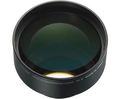 цена на Видеокамера JVC GL-V1843