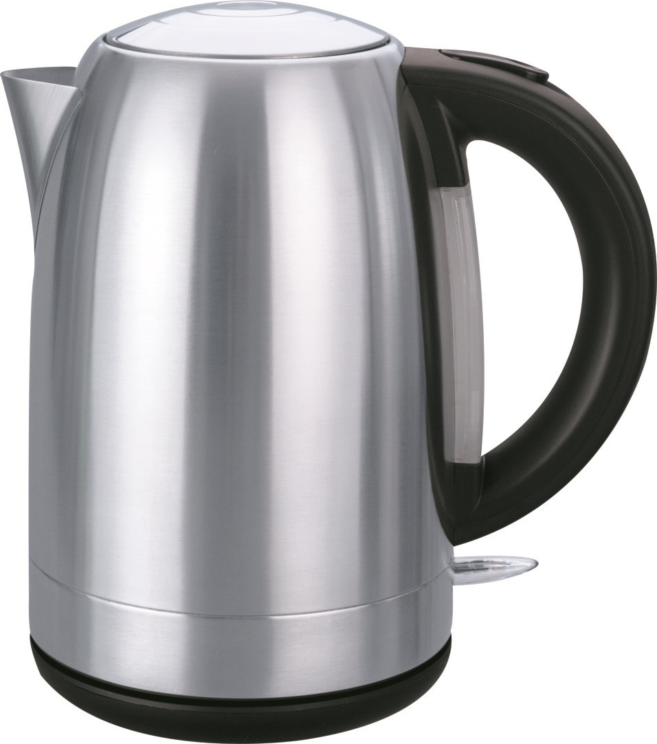 Электрический чайник Beon BN-376 цена