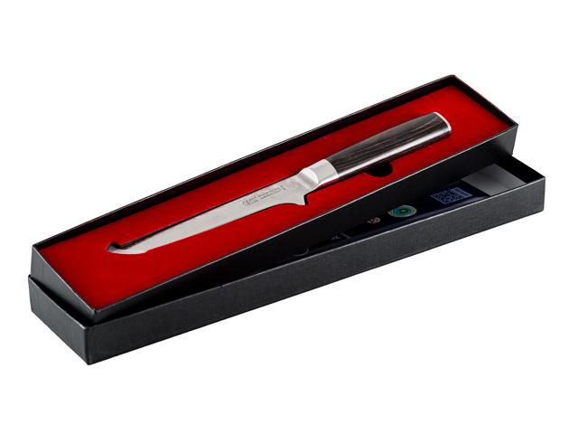 Кухонный нож Gipfel 8422