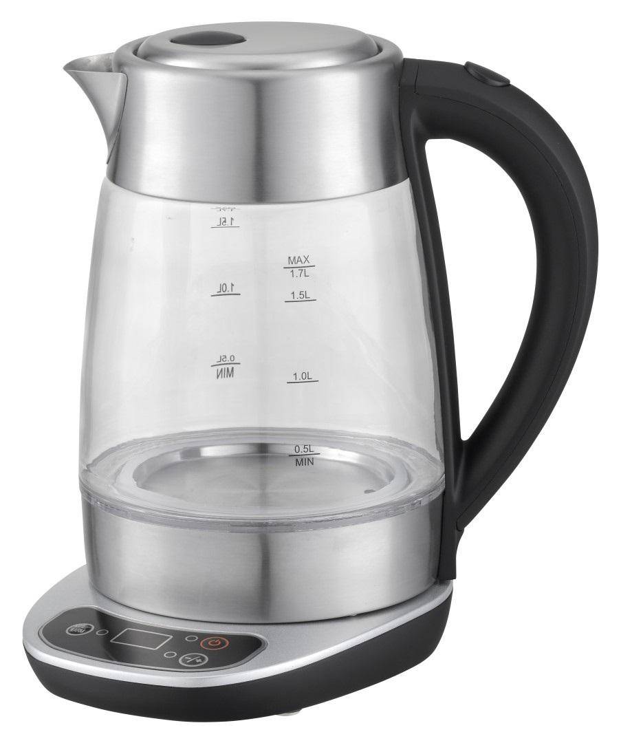 Электрический чайник Beon BN-378