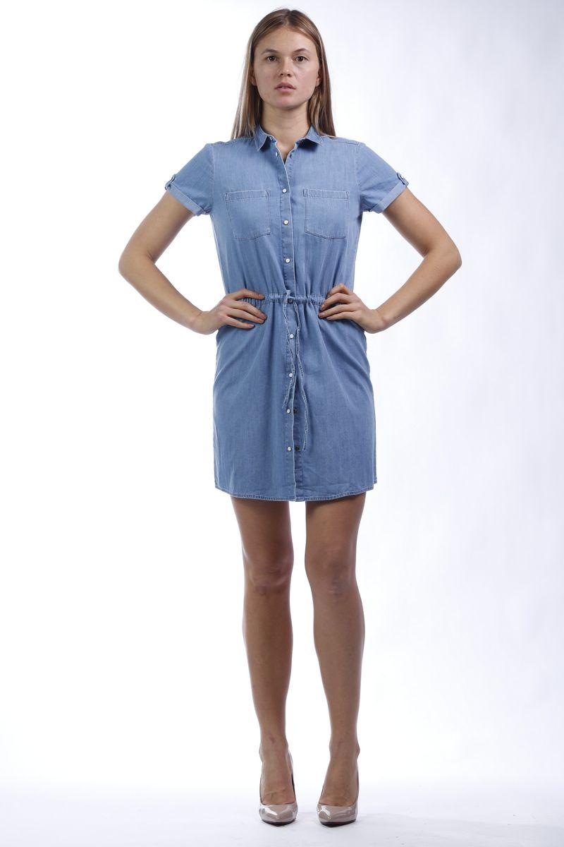 Платье Mavi платья mavi платье lace detail dress
