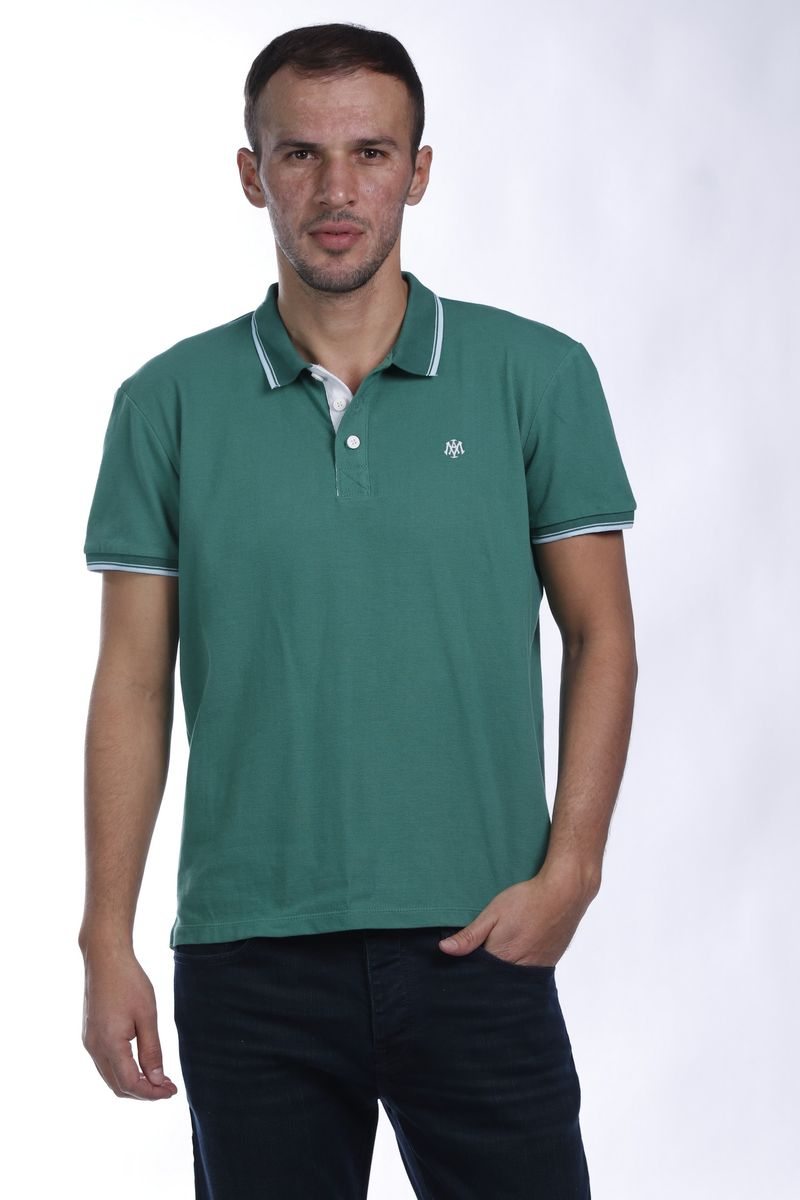 Поло Mavi футболка поло mavi 062373 20454