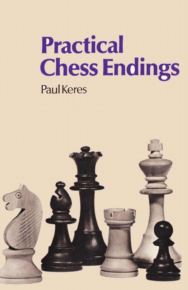 Paul Keres, John Littlewood Practical Chess Endings by Keres 100 pcs lot postage stamps good condition used with post mark from all the world stamps brand