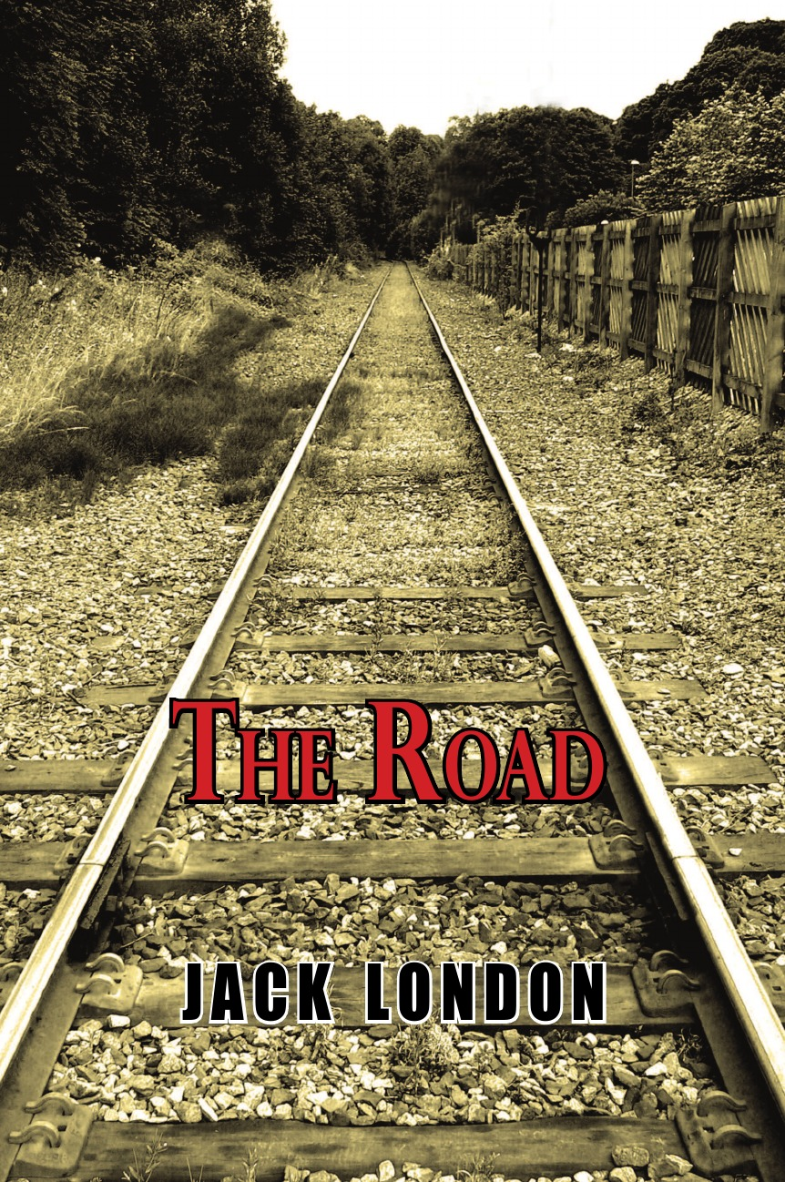 Jack London The Road jack london the star rover