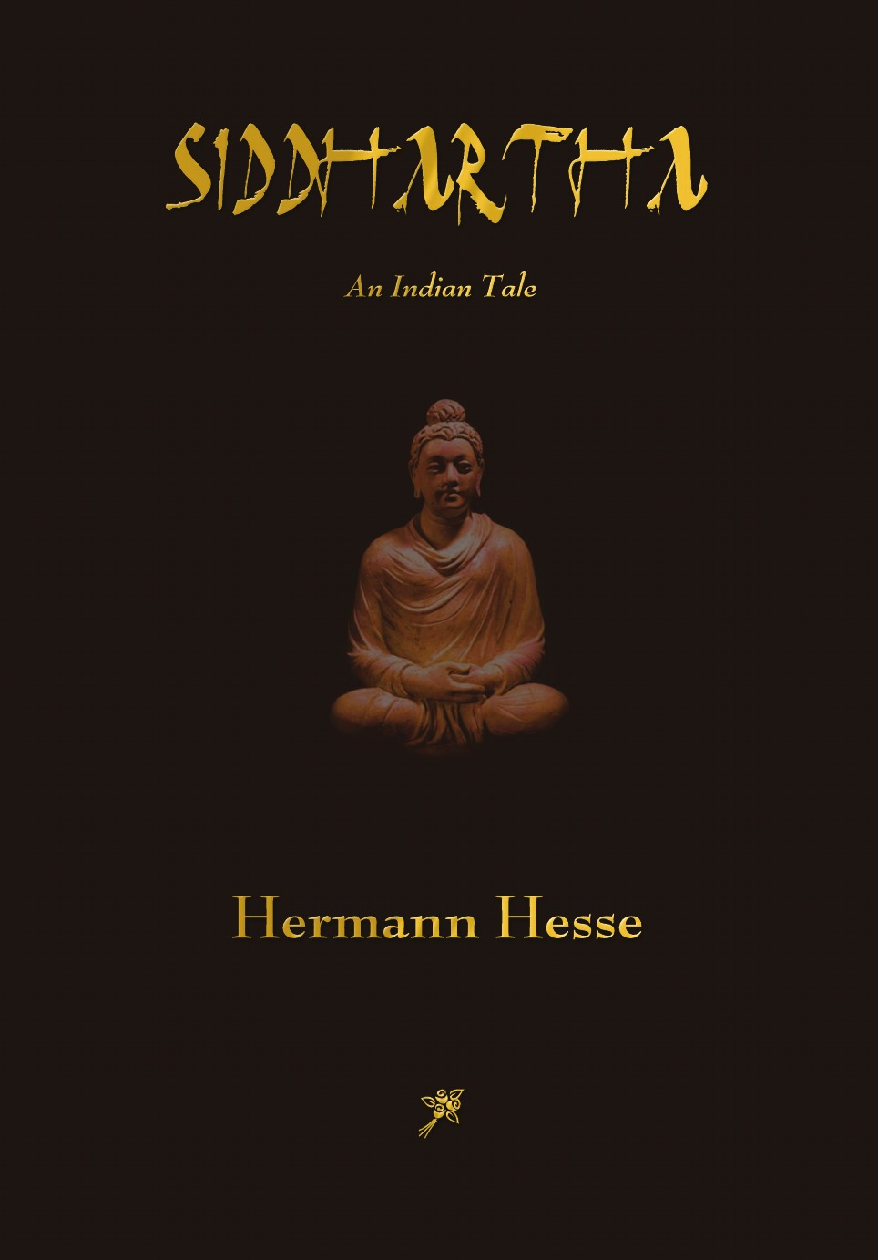 Hermann Hesse Siddhartha недорго, оригинальная цена