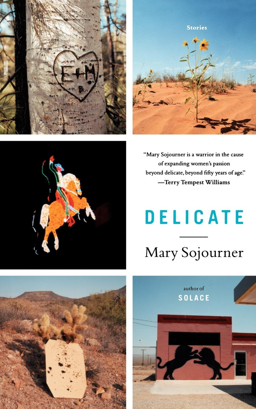 Mary Sojourner Delicate. Stories hadley milton stories about famous men and women of our great country containing the lives of almost fifty of our nations heroes and heroines