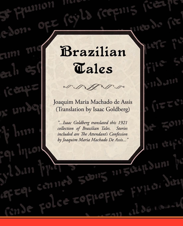 Joaquim Maria Machado De Assis, Goldberg Isaac Goldberg, Isaac Goldberg Brazilian Tales bjarne toft graph edge coloring vizing s theorem and goldberg s conjecture