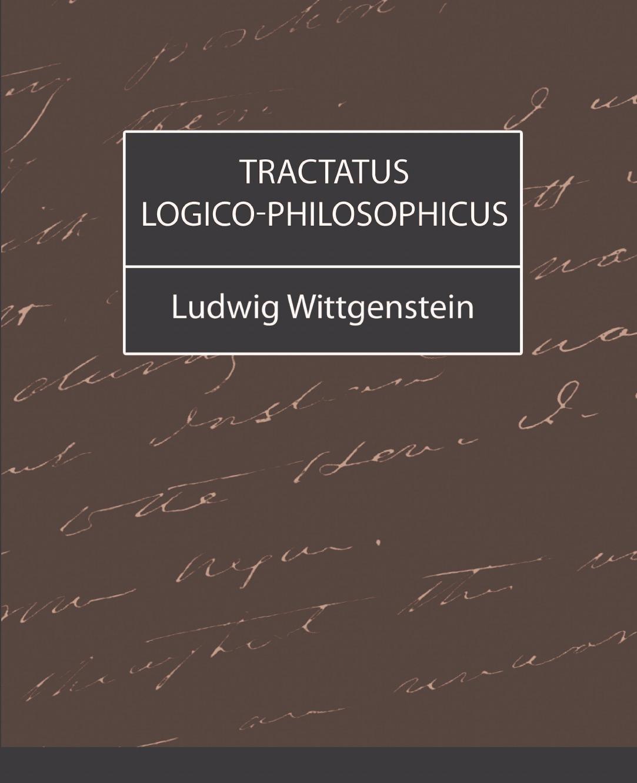 Wittgenstein Ludwig Wittgenstein, Ludwig Wittgenstein Tractatus Logico-Philosophicus michael luntley wittgenstein opening investigations