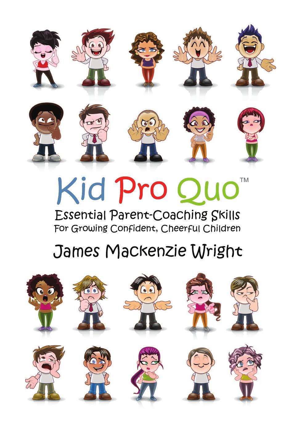 James MacKenzie Wright Kid Pro Quo trendy a line see through mesh skirt for women