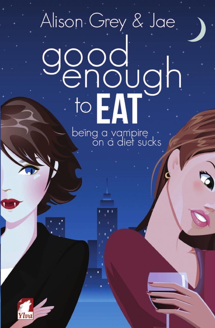 Jae, Alison Grey Good Enough to Eat robin gianna her greek doctor s proposal