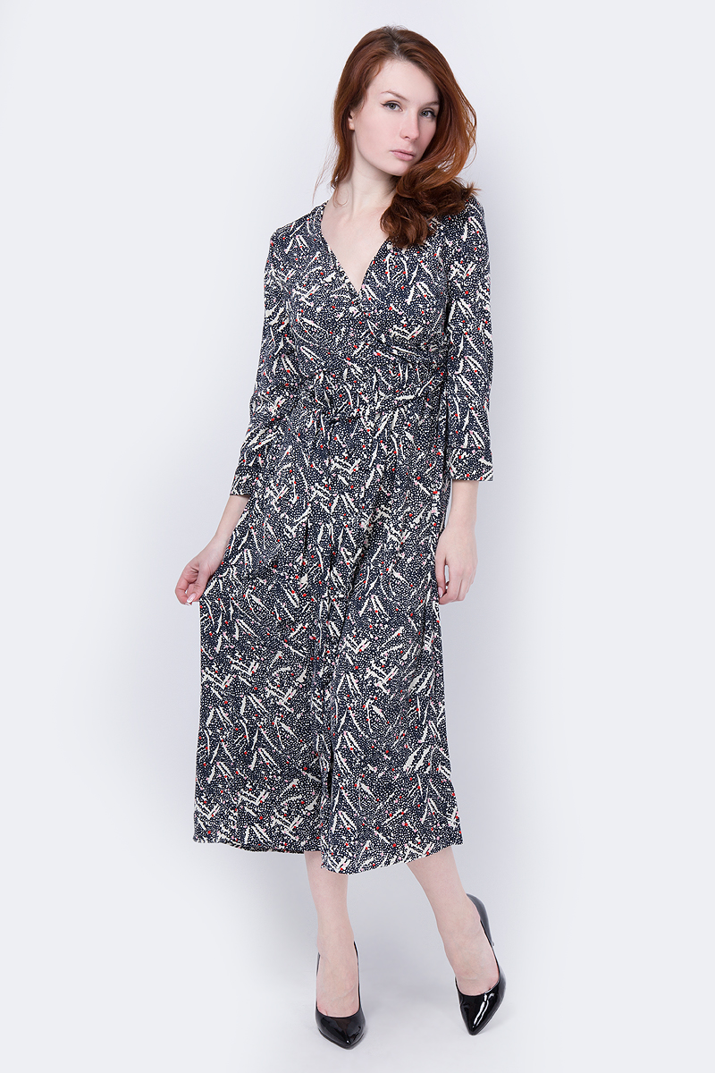 Платье Vero Moda daybreak hardlex uhren 2015 damske hodinky orologi di moda relojes relogios db2161